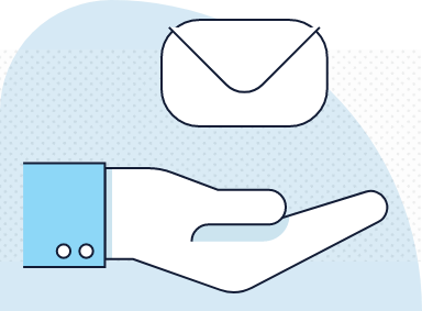 Bulk SMS Platform