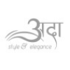 style and elegance Logo